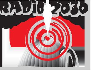 Logo Radio 2030
